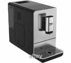 BEKO CEG5301X Bean to Cup Coffee Machine Stainless Steel