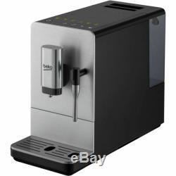Beko CEG5311X Bean-To-Cup Coffee Machine Stainless Steel CEG5311X