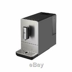 Beko CEG5331X Freestanding Bean-to-Cup Coffee Machine Stainless Steel