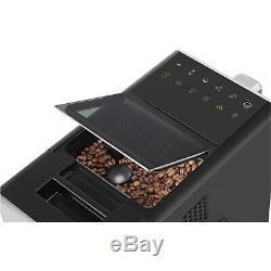 Beko CEG5331X Freestanding Bean-to-cup Coffee Machine Stainless Steel CEG5331X