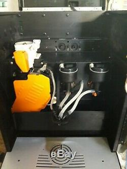 Cino Xs Grande Bean To Cup Coffee Chocolate Tea Machine Cafe Office Rheavendors