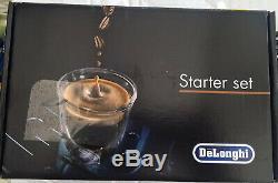 DELONGHI DINAMICA PLUS ECAM370.85. SB Bean To Cup Coffee Maker