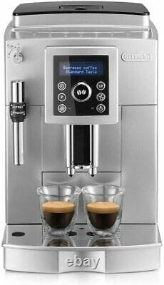 DELONGHI ECAM23.420 Bean to Cup Coffee Machine RRP £599