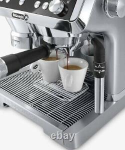 DeLonghi EC9335. M La Speacialista Bean To Cup Coffee Machine