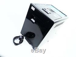DeLonghi ECAM44.620. S Eletta Plus Bean to Cup Coffee Machine 1450 Watt