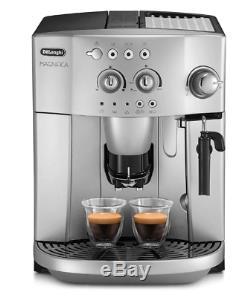DeLonghi ESAM4200 Magnifica Bean to Cup Espresso / Cappuccino Coffee Machine