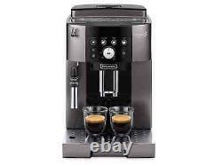 DeLonghi Magnifica S Smart Bean To Cup Coffee Machine ECAM250.33. TB De'Longhi
