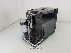 DeLonghi Prima Donna S Bean to Cup Coffee Machine