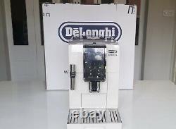 De'Longhi Dinamica ECAM350.35. W Bean to Cup Coffee Machine Refurbished
