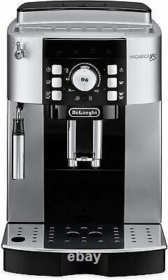De'Longhi ECAM22110SB Fully Automatic Bean to Cup Coffee Machine Sydney Seller