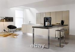 De'Longhi Eletta, Fully Automatic Bean to Cup Coffee Machine, Cappuccino and Esp