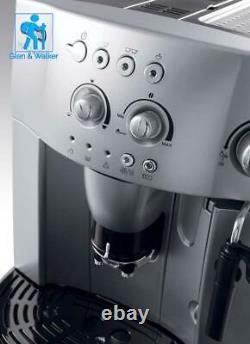 De'Longhi Magnifica, Automatic Bean To Cup Coffee Machine, Espresso, Cappuccino