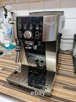 De'Longhi Magnifica S Smart Bean To Cup Coffee Machine ECAM250.33. TB 37288-1-DA