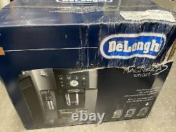 De'Longhi Magnifica S Smart Bean To Cup Coffee Machine ECAM250.33. TB 37658-2-C-B