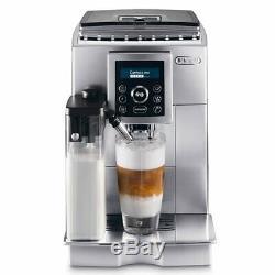 De'Longhi Perfecta ESAM5500 Bean To Cup Coffee Machine Brand New