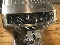 De'longhi Primadonna S Evo Bean to Cup Coffee Machine ECAM510.55. M