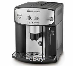 Delonghi Caffe Corso Compact Bean To Cup Coffee Maker