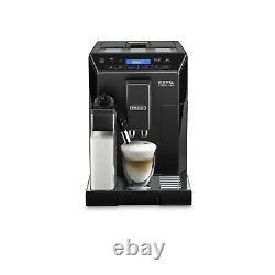 Delonghi ECAM. 44.660. B Eletta Capuccino Automatic Bean To Cup Coffee Machine B