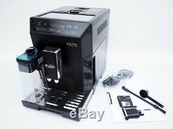 Delonghi Eletta Cappuccino ECAM44660B Bean to Cup Coffee Machine