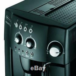 Delonghi Esam4000. B Magnifica Bean To Cup Coffee Machine, 15 Bar -black Rrp £469