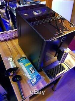 Jura ENA Micro 1 Bean-to-Cup Coffee Machine FOR MEN