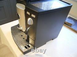 Jura Impressa S70 Bean to cup Coffee machine