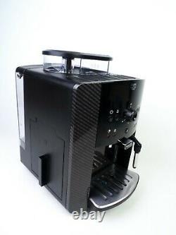 Krups EA811K40 Arabica 1.7L 15 Bar 1450W Bean to Cup Coffee Machine