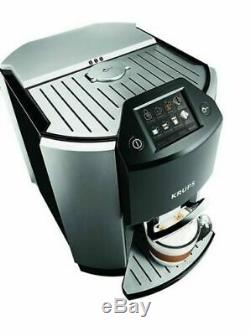 Krups EA9010 Espresseria Automatic Bean-to-Cup Coffee Machine