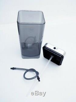 Melitta F630-102 CI Touch Bean to Cup Coffee Machine