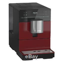 Miele Bean To Cup Coffee Machine CM5300