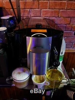 Miele CM5100 Barista Bean to cup Coffee Machine