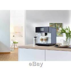 Miele CM7300 Bean to Cup Coffee Machine 1500 Watt 15 bar