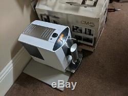 Miele CM-5000 bean to cup coffee machine