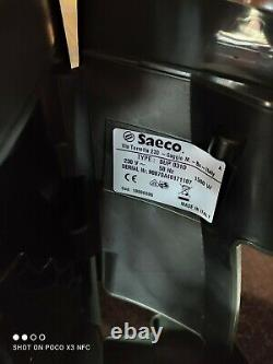Saeco Odea Go Coffee machine bean to cup Fully Automatic SUP0310