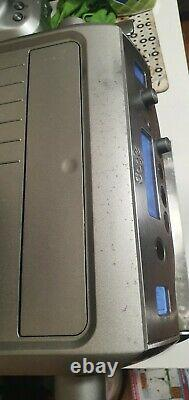 Sage the Oracle Bean-to-Cup 2400W Coffee Machine (BES980UK) Spares or Repairs